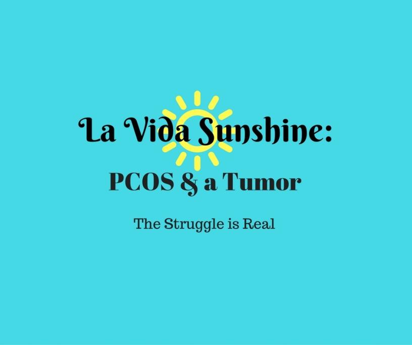 La Vida Sunshine (2)