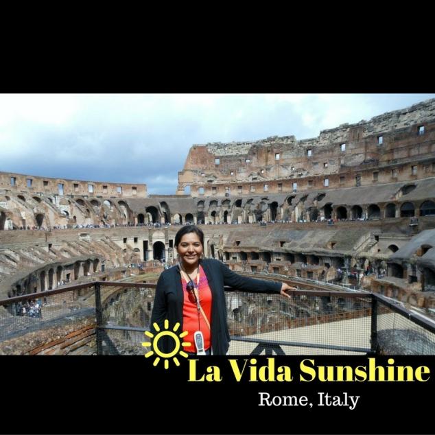 la-vida-sunshine-6