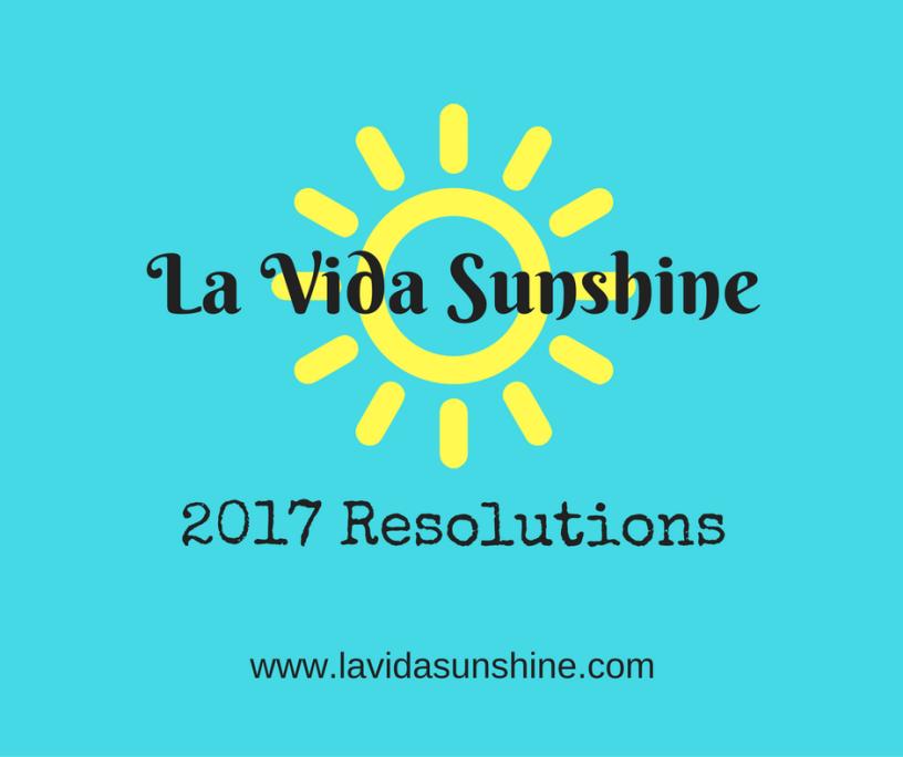 la-vida-sunshine-1